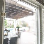Five Signs That Your Windows Need Replacing