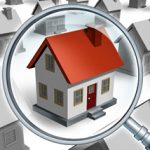Home & Property Owners: Property Check Up